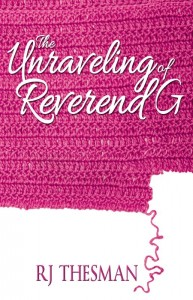 The Unraveling of Reverent G
