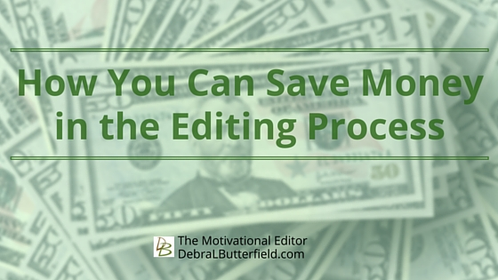 save money using style sheet